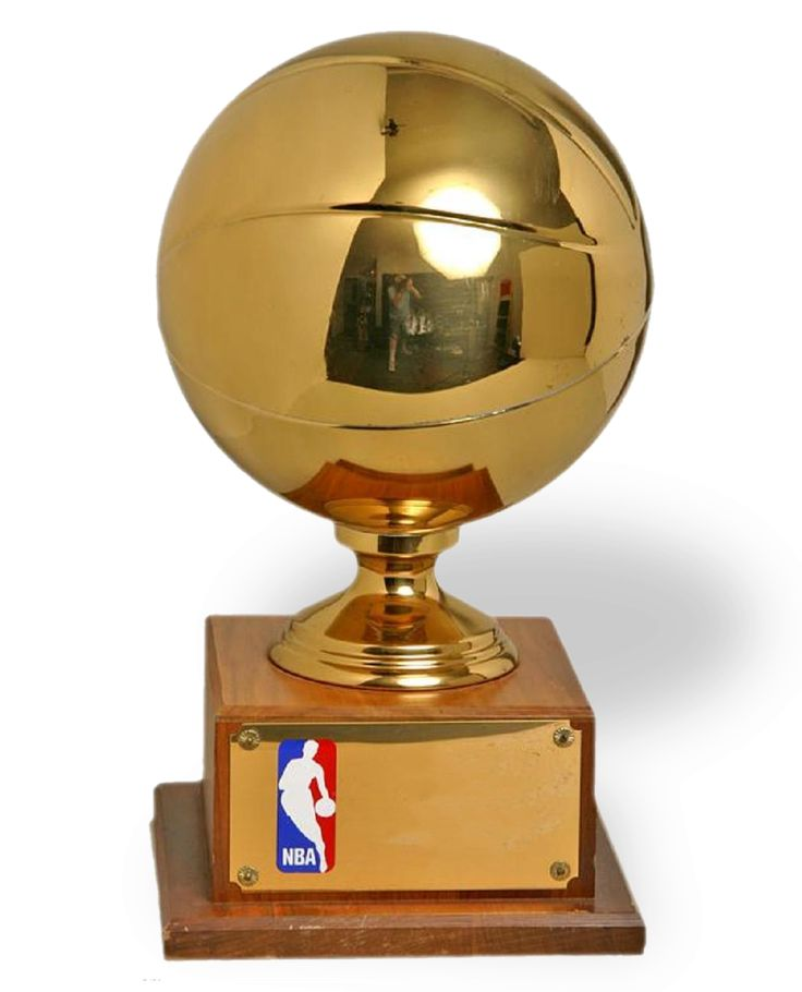 NBA: The all-time greatest no-ring players