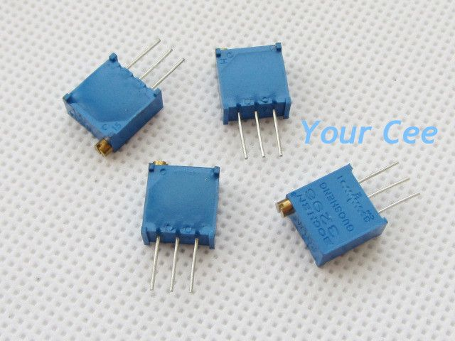 150 best Passive Components images on Pinterest | Atc