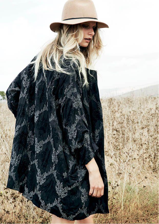 https://www.truworths.co.za/brand/women/ltd