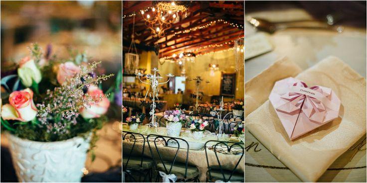 Simone Franzel_wedding_Nico&Nicolette_0026 Die Akker