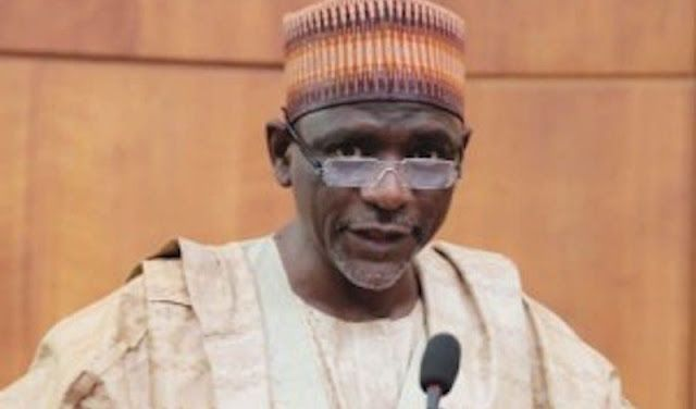 Teachers to earn higher salaries than other workers -FG  http://abdulkuku.blogspot.co.uk/2017/05/teachers-to-earn-higher-salaries-than.html