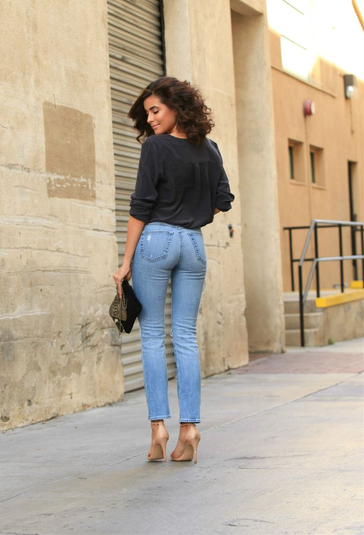17 Best images about Sazan H. on Pinterest | Simple style ...