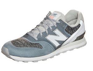 NEW BALANCE WR996-NOA-D Sneaker Damen