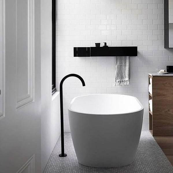 Top 60 Besten Badewanne Fliesen Ideen Wall Surround Designs Zen Badezimmer Badezimmer Design Und Badezimmer Dekor