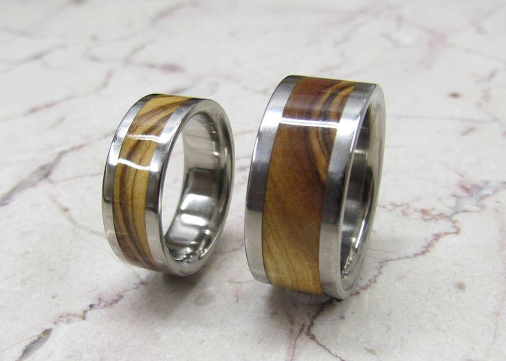 18 best Mens Wedding Bands I Like images on Pinterest Commitment