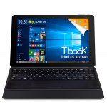 Teclast Tbook 11 2 in 1 Ultrabook Tablet PC