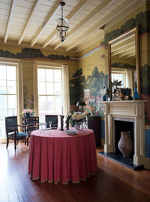 New Orleans Style Furniture get 20+ parlor room ideas on pinterest without signing up | study