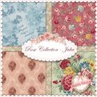 Shabby Fabrics Online Fabric store.