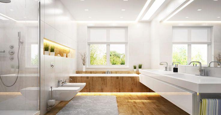 25 best ideas about laminat kaufen on pinterest laminat. Black Bedroom Furniture Sets. Home Design Ideas