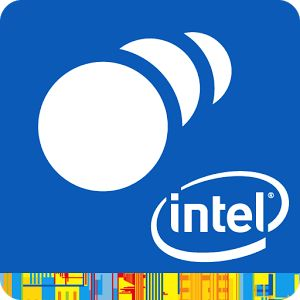 Web Design & Development: Guide to prototyping Android animations with Intel...