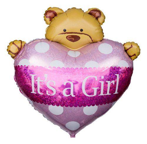 Ballongruesse   Ballon