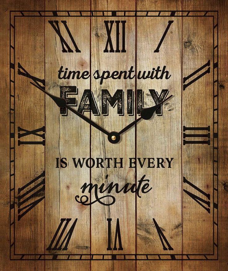 Best 25 Farmhouse wall clocks ideas on Pinterest Clock ideas