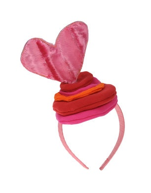 AGATHA RUIZ DE LA PRADA - Hair accessories
