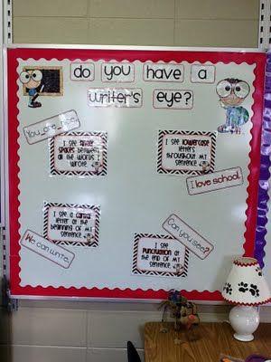 Strategies for Writers Grammar Practice Masters 3rd Grade Level 3 Zaner-Bloser