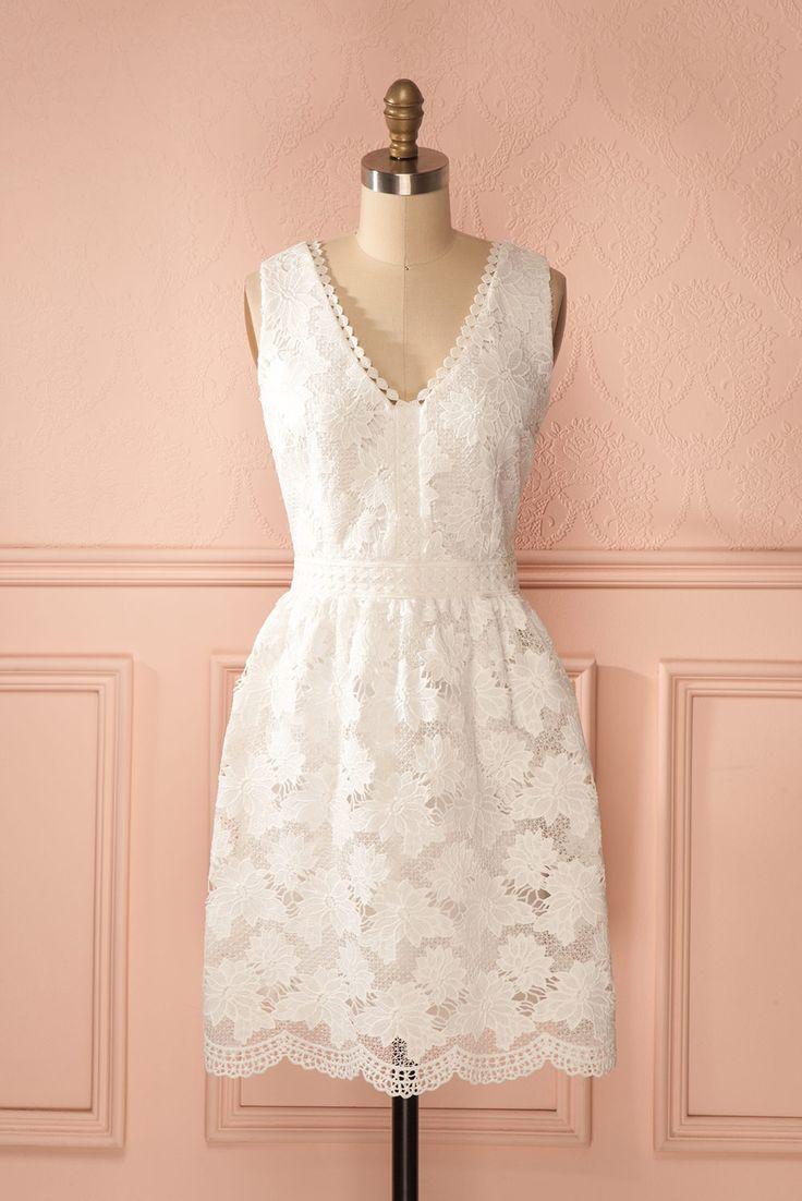 best vêtements images on pinterest lace dresses dress skirt