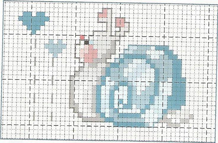 16fe19826d5bb752a2d4f6195c8f5b4f.jpg (872×570)