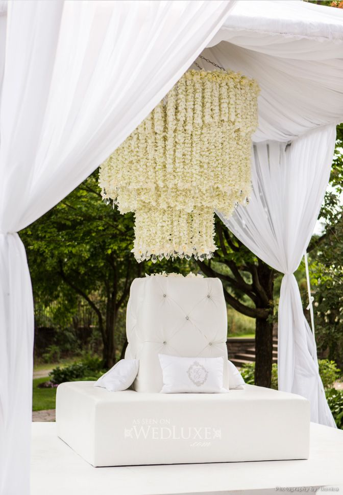 112 Best Images About Chandelier On Pinterest Receptions