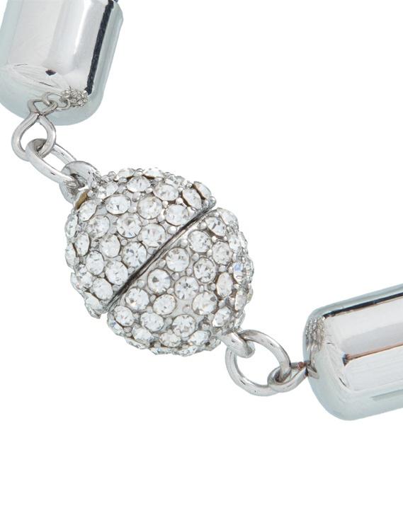 Majique Bracelet