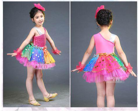 16c8412b8dee2  楽天市場 スパンコール ダンス衣装 ラテン ダンス 衣装 ワンピース 子供 キッズ 女の子 ダンス衣装