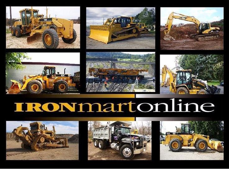 #heavyequipmentforsale  Join Us Now  Heavy equipment for sale