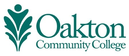 Oakton Community College, in Des Plaines and Skokie, IL. Got my Assoc. degree here.