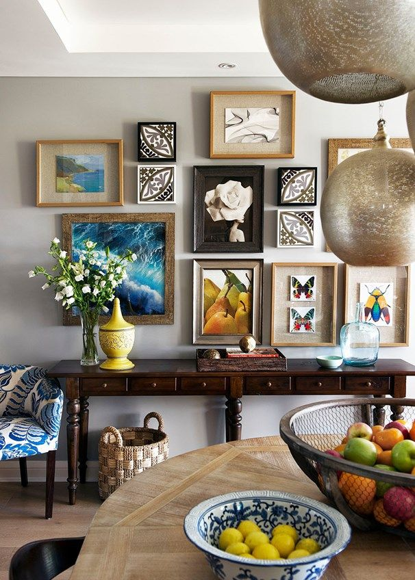 Small-space living: A diminutive and divine home | Home Beautiful Magazine Australia