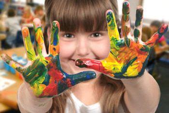 ADD / ADHD in Children
