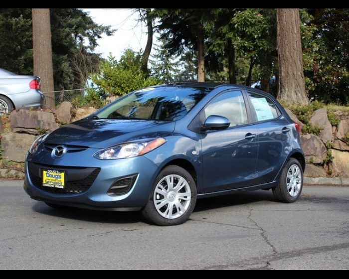 2014 MAZDA 2 SPORT A/T , http://www.localautos.co/for-sale-new-2014-mazda-2-sport-a-t-edmonds-washington_vid_502304.html