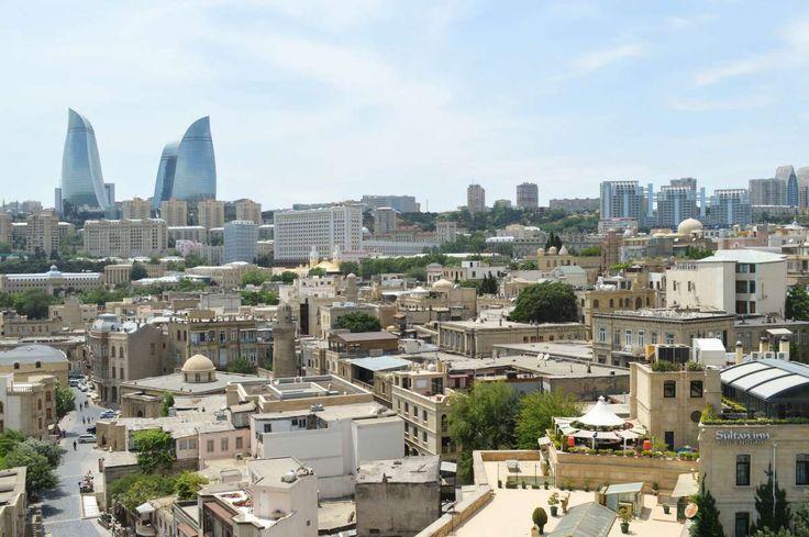 Risultati immagini per azerbaijan