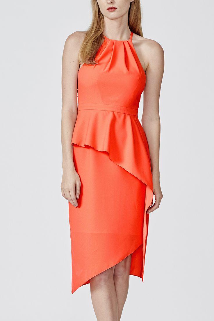 Cooper St - Women's Clothing