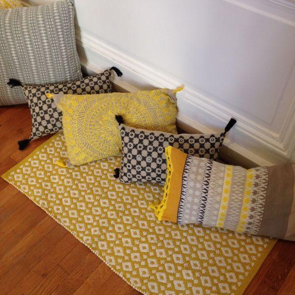 1000 id es sur le th me maison du monde catalogue sur pinterest carte du monde vintage maison. Black Bedroom Furniture Sets. Home Design Ideas