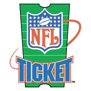 Buy Cheap NFL Tickets