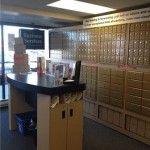 Print & Copy Franchise Kitchener - ProClient Listing Site ProClient Listing Site
