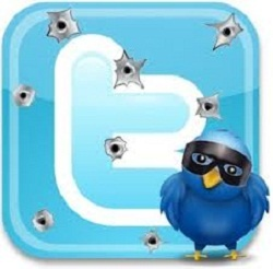 Hackers Targeted Twitter User Data for more than 200 million Users