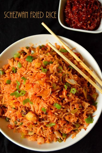 100+ Indo Chinese Recipes Chinese Recipes