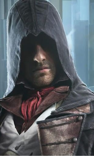 AC5 Unity Wallpapers comes! HD Live Wallpapers!   Assassins creed Unity, also called AC Unity, Assassins creed 5, or Assassins creed 2014, will be released on october 28 2014. AC5 Unity trailer has comes on youtube with a high click numbers, and even some of the gameplay has leaked.    When Assassins Creed 5 release date was announced, millions ac fans can't wait to get the news and wiki about ac 5 Unity. To satisfy the fans appetite, Assassins Creed 5 Unity Wallpaper LWP collects the ...