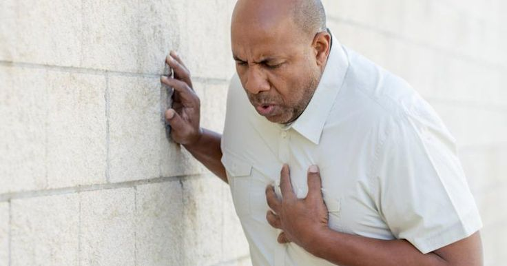 Chest pain, with or without burping, can be caused by many factors, ranging from indigestion or a pulled muscle to serious events like cardiac arrest. You should seek immediate medical attention if you experience severe or persistent chest pain, so that emergency room staff can rule out life-threatening conditions like a heart attack or stroke. In...