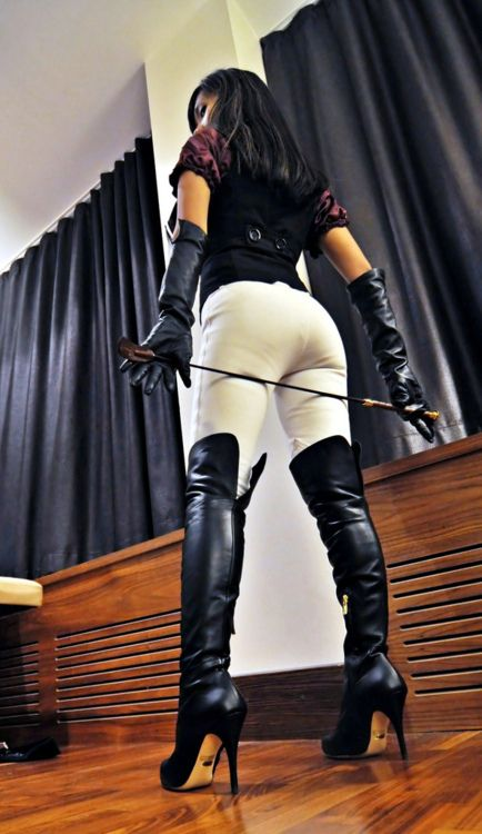 83 Best Images About Mistress Whip On Pinterest Sexy Latex Catsuit And Catsuit