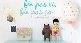 La JolieBaby Box | Mon Bébé Chéri - Blog bébé