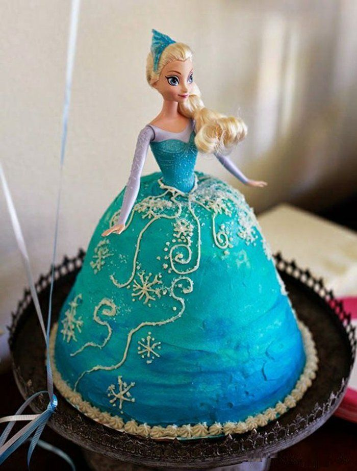 24 best gateau anniversaire images on pinterest | cakes, prince