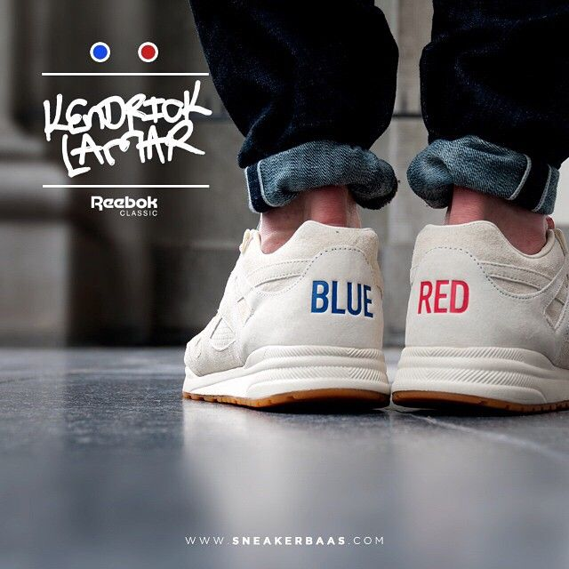 #lamar #reeboklamar #reebokclassics #reebok #reebokventilator #sneakerbaas #baasbovenbaas  Reebok Ventilator x Kendrick Lamar - Now available last sizes!! We got in our store in UTRECHT 3 sizes left : 40,5 - 42.5 - 43