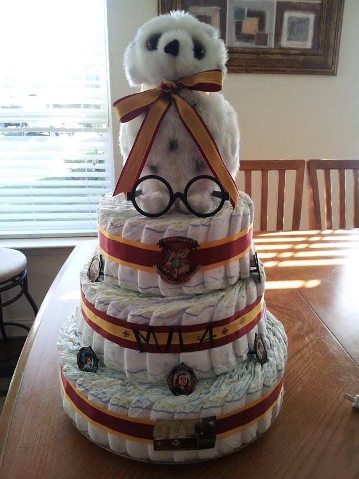 1000 images about harry potter themed baby shower on pinterest duke