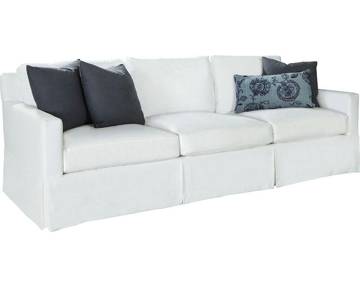 The 25 best Thomasville sofas ideas on Pinterest