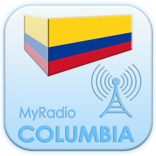 Se siente como en casa con MyRadio COLUMBIA: Disponible en Android para dispositivos móviles! Transmisión en vivo + servicio gratuito de mensajería instantánea + tonos gratis! https://play.google.com/store/apps/details?id=net.ramglobal.myradiocolumbia