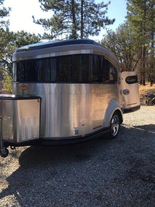 Lastest Mu00e1s De 25 Ideas Increu00edbles Sobre Airstream Basecamp En Pinterest   Camping Guide Minnesota ...