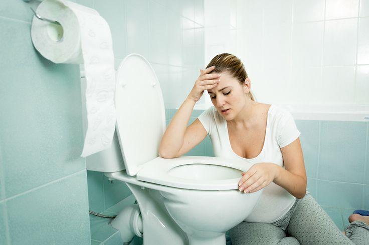 Schwangerschaftsübelkeit – wie kommt es dazu und was man dagegen tun kann - https://www.gesundheits-magazin.net/114444-schwangerschaftsuebelkeit-wie-kommt-es-dazu-und-was-man-dagegen-tun-kann.html