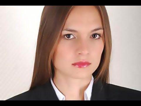 ПУТИН приказал посадить Ольгу ЛИ за «Обращение к ПУТИНУ» (2016)