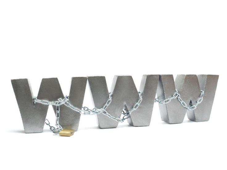 Keep your customer's data behind the bars of security. Gett your website secured with #https #SSLdaddy #SSLcertificates #SSLcertificateproviders  https://www.rackbank.com/ssl-certification.html