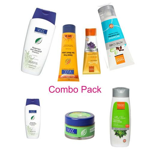 #buyvlccproducts online from +Awesomebazar.com https://awesomebazar.com/brands/vlcc/