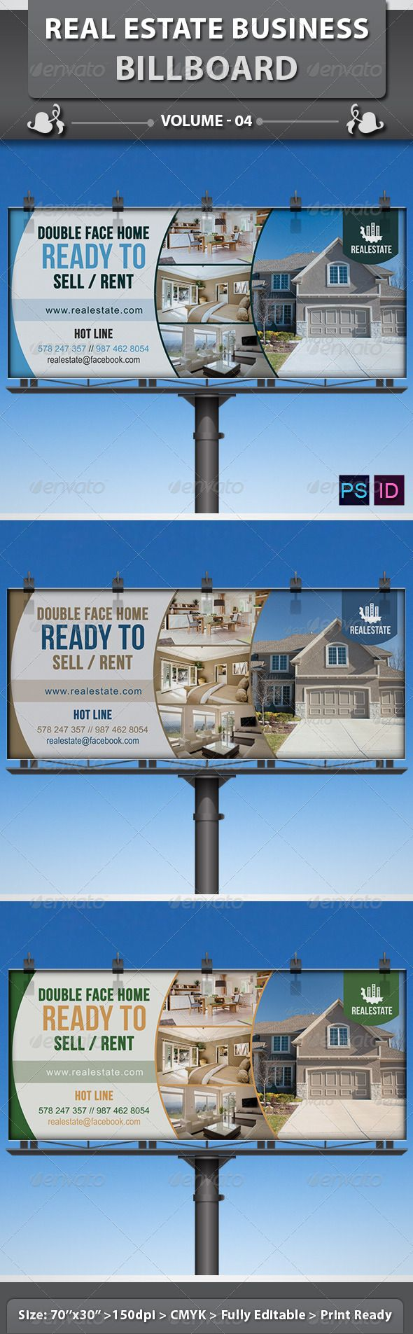 Best 25 Billboard Design Ideas On Pinterest Billboard